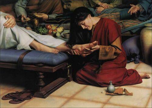 http://www.catecismo.com.ar/sermonesdurante2/11_83c/MariaBetania.jpg